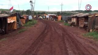 PARAGUAY DOCUMENTA / Avance / CINERO - ÑACUNDAY / Tv Pública Paraguay
