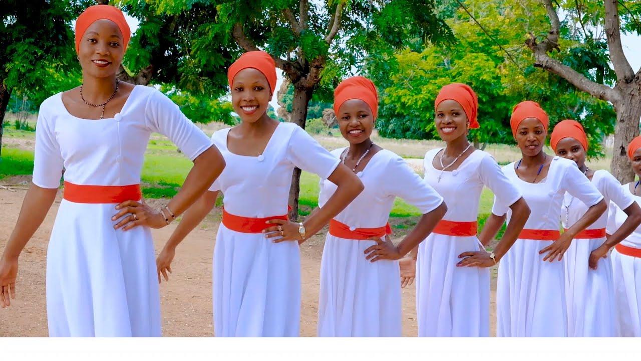 Download PANGUSANENI MACHOZI-Kwaya ya Bikira Maria wa Fatima-BUKENE TABORA (Official Video-HD)_tp