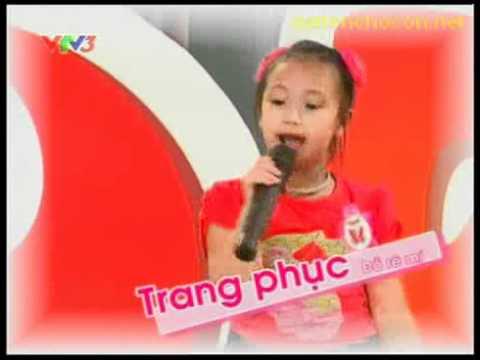 Do re mi ngay 27/5/2012 -clip1