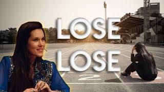 How To Win at Lose-Lose (No Win) Scenarios