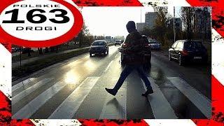 Polskie Drogi #163