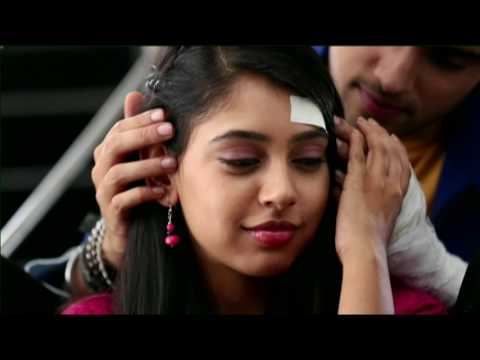 Kaisi Yeh Yaariaan Season 1 - Episode 126 - FRIENDS IN NEED