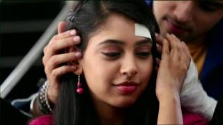 Kaisi Yeh Yaariaan Season 1  Episode 126  FRIENDS IN NEED