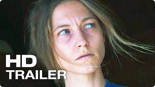 ОБИТЕЛЬ СТРАХА Русский Трейлер #1 (2019) Майлз Андерсон Фильм Ужасов HD