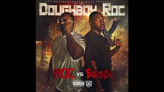 Doughboy Roc - Roc Vs Balboa