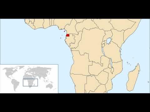 Cuisine of Equatorial Guinea   Wikipedia audio article