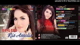 Download Ria Amelia - Best House Dangdut Bang Edo (FULL ALBUM CD)