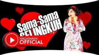Siti Badriah - Sama Sama Selingkuh (Official Music Video NAGASWARA) #music thumbnail