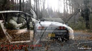 Epic Driving Music Vol 1