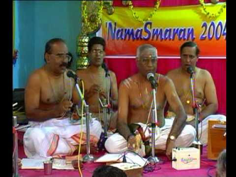 BOMBAY HARI MAMA WITH ERODE RAJA MANI ANNA 06IN BA...
