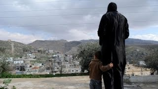 UNICEF supports Syrian refugees seeking safety in Lebanon
