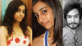 Who Killed Her? | Tamil | Aarushi Talwar | Madan Gowri | MG