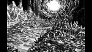 Testament - Chasing Fear, Ride, Last Call