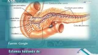 Pancreatitis (METVC)