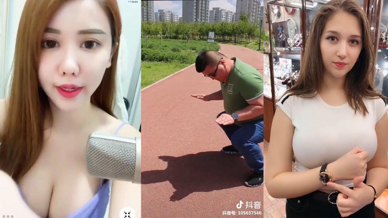 Top các thánh lầy lội- Mắc cười hơn Iphone 11| Hài Tiktok Trung Quốc 4K| SPro Tiktok