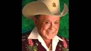 Little Jimmy Dickens - Butter Beans