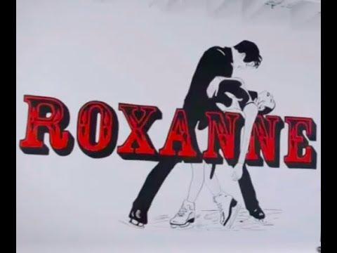 Tessa and Scott I CBC Roxanne Documentary Promo