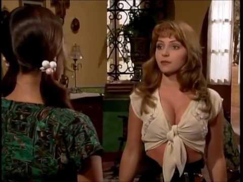 La Dueña - Regina enfrenta a Laura