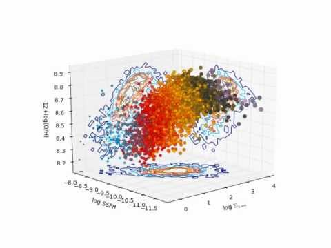 The local Mass-Metallicity-SSFR relation as view by CALIFA