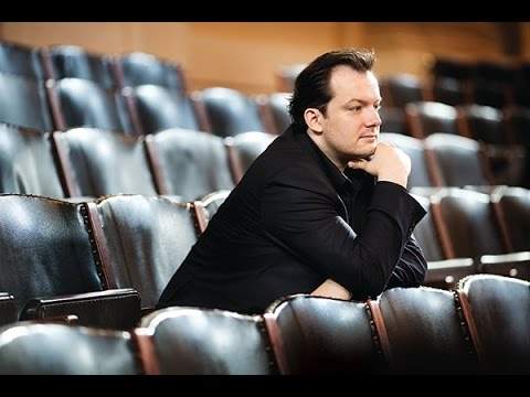 Boston Symphony Orchestra and Andris Nelsons Announce First Album of New Partnership
