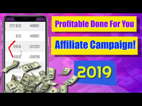 How Beginners Are Making Easy Money In Affiliate Marketing 2019