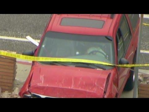 5th victim dead in Santa Monica shooting