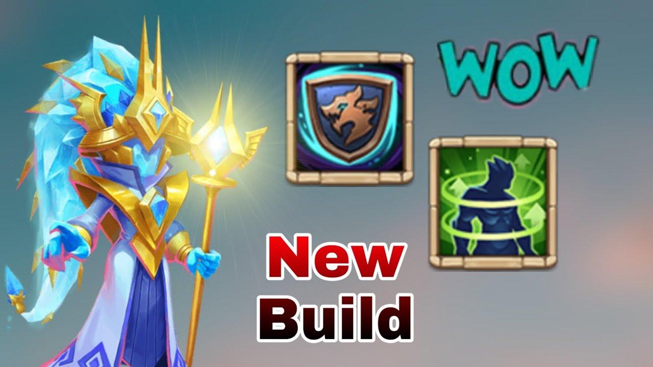 Cosmo   Dragon Cover   New Base Destruction Build   Crazy Destruction   Castle Clash