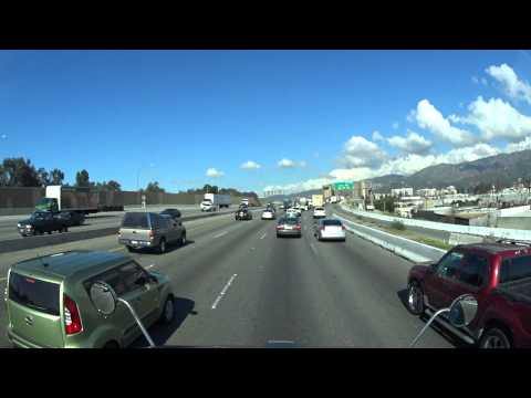 2586 Quiet Times In California