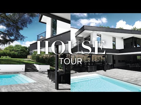 my-parents-house-tour-modern-amp-minimalistic-decor-in-paris