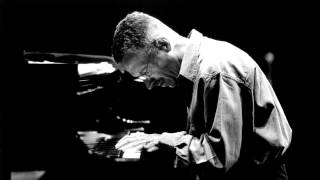 Keith Jarrett - Nagoya Parts I, II & Encore Compilation