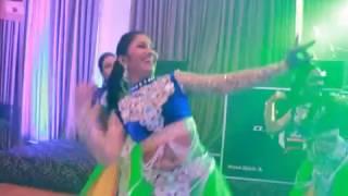 Sri Lanka Best Wedding Dance Radha - SOTY  0779 118 958