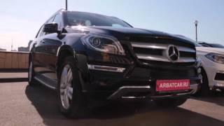 Прокат машин на свадьбу Mercedes / Мерседес