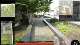 20140501 CityOTurnhout