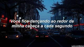 James Bay - Peer Pressure Ft. Julia Michaels  Tradução