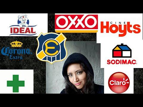 Trabajo En Chile De Empresas Mexicanas