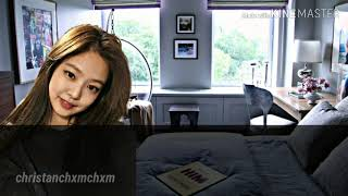the-virginity-game-21-bts-taehyung-fanfic-part-1