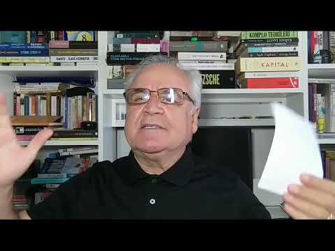 VİDEO: 242 RE-CEP TAY-YİP ER-DO-ĞAN, RECEP TAYYİP ERDOĞAN...