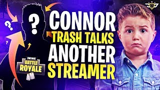 connor-trash-talks-another-streamer-too-funny-lol-fortnite-battle-royale