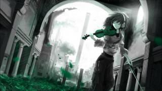 Lindsey Stirling - Electric Daisy Violin (Nightcore Edit)