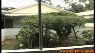 Art Galore -Museums of Kenya: Nairobi Circuit