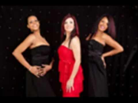 Fotos-video Orquesta Las Vegas 1