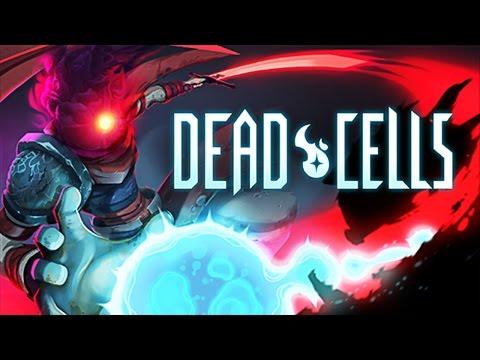 Der Tod ist kein Ausweg! | 01 | DEAD CELLS