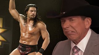 7 Popular WWE Wrestlers Vince McMahon Never Wanted To Push  - Wrestlelamia