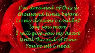 Free download lagu dj reydz valentine slow jam remix mp3 dan video.