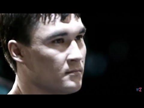 Смотреть клип Серик Сапиев & Abdulkarim - Box