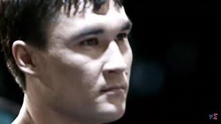 Abdulkarim - Бокс