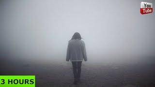 3 ЧАСА - Расслабляющая музыка для снятия стресса. Мелодия для релаксации и исцеления. #90