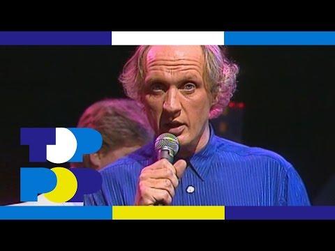 Herman van Veen - Anne • TopPop