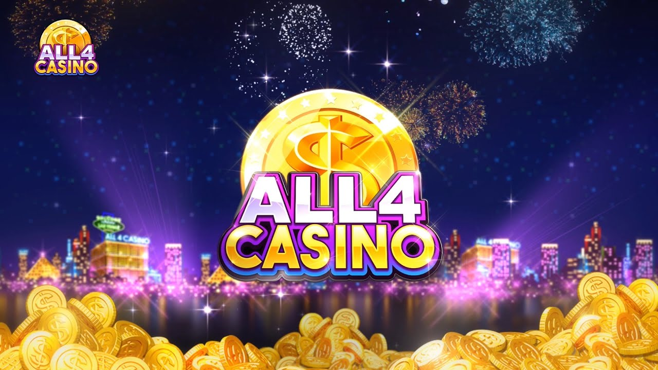 11/7/ · Casino youtube channels list is ranked by popularity based on total channels subscribers, video views, video uploads, quality & consistency of videos uploaded.Pricing.About Youtuber I'm a slot high roller and these are my videos of slot machine wins from casinos across the country.