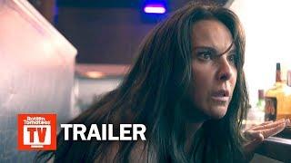 La Reina Del Sur Season 2 Trailer | Rotten Tomatoes TV